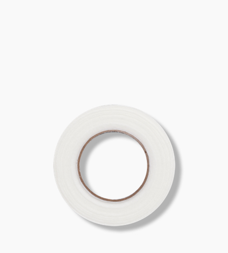 "1/2"" Roll Surgical Grade Paper Tape"