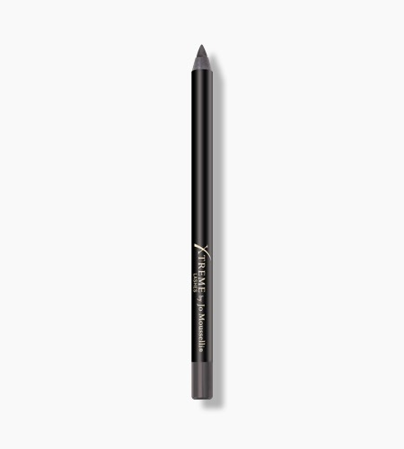 GlideLiner™ Eye Pencil Graphite