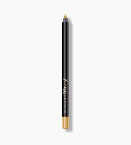 GlideLiner™ Eye Pencil Xtreme Gold