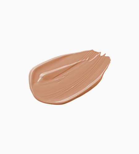 Skin Renewing™ Concealer - Beige