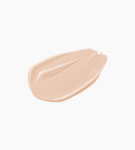 Skin Renewing™ Concealer - Fair