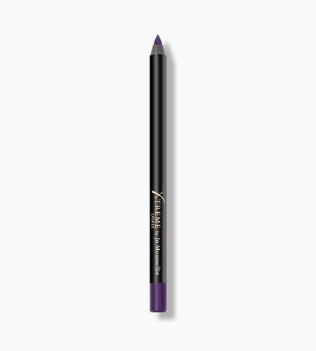 GlideLiner™ Eye Pencil Plum