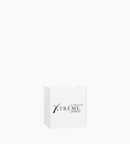 Display Cup Xtreme Lashes® White