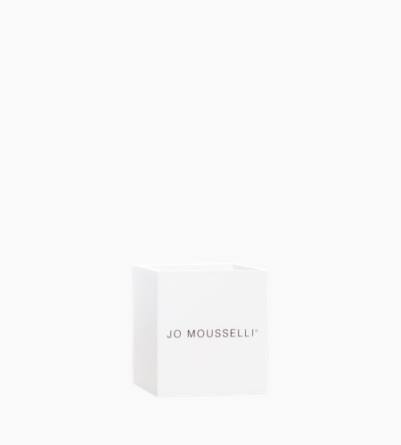 Display Cup Jo Mousselli® White