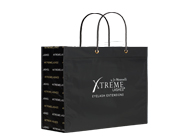 Xtreme Lashes Tote Bag