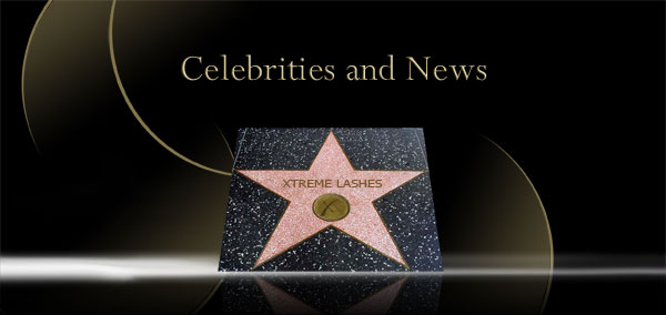 Celebrities and News