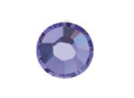 Tanzanite Flat Back 1.9mm stone