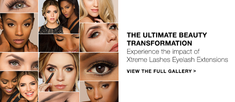 The Ultimate Beauty Transformation, view our Picture Gallery