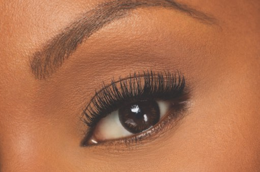 0188640f42b Eyelash Extensions Training Program Options | Xtreme Lashes